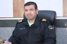 عاملان شهادت ماموران انتظامی ماهشهر شناسائی شدند