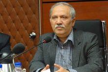 نتیجه آزمایش بیمار مشکوک به کرونا در زنجان ۲۴ ساعت آینده مشخص میشود