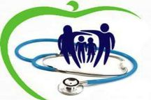 12 میلیارد ریال برای بیمه مددجویان سمنانی پرداخت شد