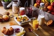 بهترین صبحانه برای پاییز و زمستان دانش آموزان