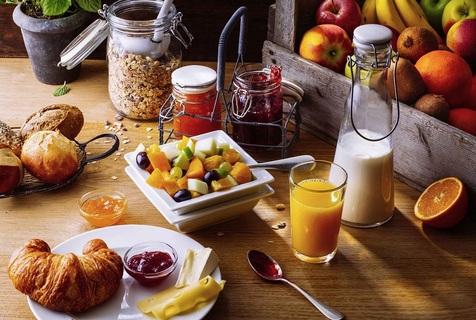 مشکلاتی که حذف صبحانه نصیبتان می کند