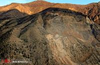 کوه خواری (2)