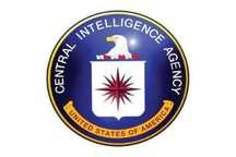 نشریه ارگانی چین: کشته شدن جاسوسان «سیا» پیروزی بزرگی است
