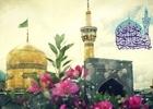 دانلود مولودی میلاد امام رضا علیه السلام/ محمدرضا طاهری