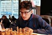 تشکر دبیر سابق فدراسیون شطرنج از فیده بابت حمایت از فیروزجا! +عکس