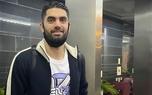 آخرین صحبت های علی کریمی قبل از ترک ایران: استقلال با این شرایط موفق نمی شود/ مذاکره با سپاهان جدی نشد