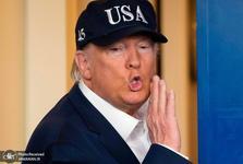 سیاست خارجی آمریکا پس از انتخابات آینده چه تغییری خواهد کرد؟