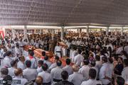 افزایش شمار قربانیان به 359 نفر/ اعزام نیروی هوایی سریلانکا به اماکن دیپلماتیک/ 58 بازداشتی تاکنون