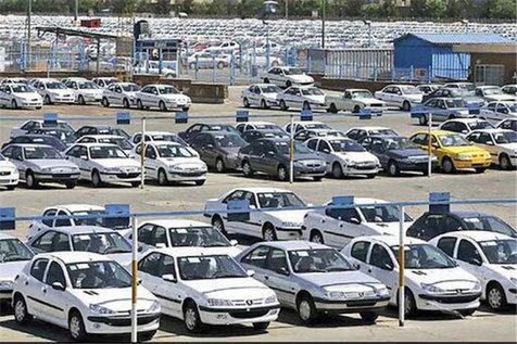 خریداران خودرو که ۱۰۰ میلیون تومان سود میکنند باید مالیات بدهند