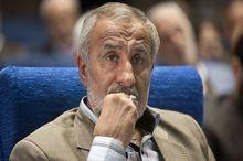 واکنش تند الیاس نادران به برنامه «گشایش اقتصادی» روحانی
