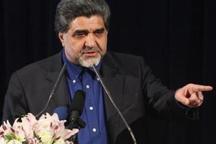 استاندار تهران: خاطیان آخرین چهارشنبه سال تا پایان نوروز میهمان پلیس خواهند بود