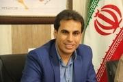 زندگی شهروند عالیشهری در سرویس بهداشتی صحت ندارد