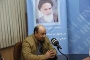 پروانه فعالیت مراکز فرهنگی هنری قزوین سه ماه تمدید شد