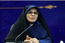 مدیرکل امور اجتماعی استانداری آذربایجان غربی استعفا داد