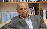 درگذشت ریاضیدان و نابغه ایرانی در فرانسه