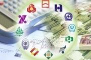 کدام بانک ها نمره منفی می گیرند؟