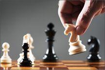 مسابقات شطرنج کارگری قهرمانی کشور در اهواز آغاز شد