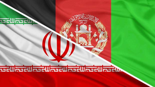برگزاری نشست وزیران خارجه همسایگان افغانستان در تهران