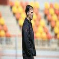آتش محرومیت آذری، دامن فدراسیون فوتبال را گرفت