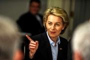 رئیس کمیسیون اروپا: حفظ برجام سختتر و سختتر میشود