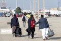 درخواست استاندار برای بازگشت سریع اتباع هندی باقیمانده در قم