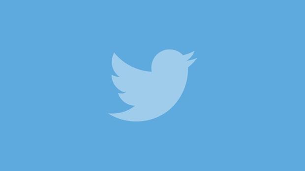 پاسخ توییتر به صهیونیستها: پیامهای رهبر ایران نقض قوانین توییتر نیست