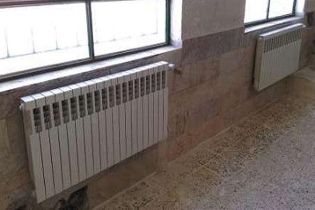 ۱۴ هزار کلاس درس خراسان رضوی نیازمند وسایل گرمایشی استاندارد است