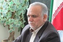 طرح های کارگروه زیربنایی و شهرسازی خراسان جنوبی به روز است