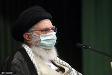 رهبر انقلاب: مشکلات فراوان اقتصادی کشور همانند نوعی «بیماری» است