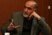 حرف های یک تهیه کننده درباره نقش پولهای کثیف و آقازاده ها در سینمای ایران