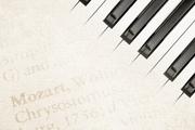 اثر موسیقی کلاسیک بر کاهش اثرات بیماری صرع