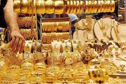 دستگیری سارقان طلا فروشی که منجر به آدم ربایی و قتل در تهران شده بودند