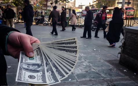 جزییاتی از فعالیت صرافیهای غیرمجاز و انتقال ارز از ایران برای شرکت در قمار!