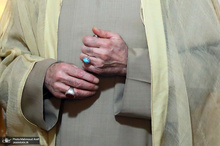 پاسخ سید محمد خاتمی به درخواست اصلاح طلبان برای کاندیداتوری در انتخابات 1400 چه بود؟