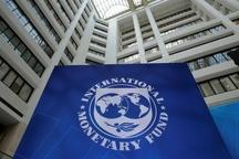 آمار صندوق بینالمللی پول در مورد نرخ بیکاری و وضعیت مالی ایران
