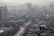 آلودگی هوا تأثیری روی بیماری کرونا ندارد