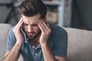 اضطراب اجتماعی با دارو درمان نمیشود