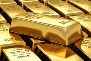 نوسان اندک قیمت طلا در بازار