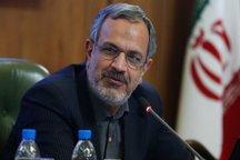 مسجدجامعی: در مدیریت شهری جدید تهران تنها یک نفر قهرمان نیست
