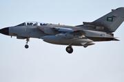 اذعان عربستان به سرنگونی یک جنگنده اش در یمن