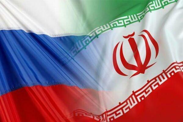 روسیه: هدف کنفرانس ورشو اختلافافکنی در خاورمیانه بود