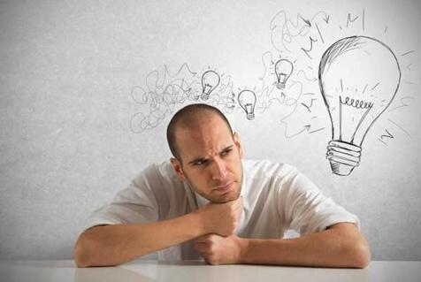 ۱۰ ایده پرسود راه اندازی کسب و کار در حوزه مد در ۲۰۲۰