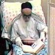 توصیه امام در شروع ماه شعبان چه بود؟