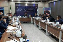 مدیر کل مدیریت بحران خوزستان :نرخ بیمهها در استان یکسانسازی شود
