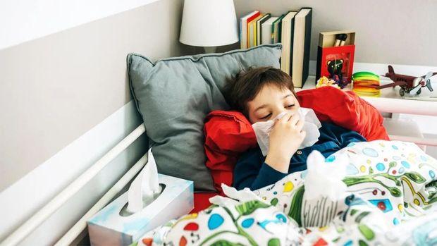ویروس آنفلوآنزا انسانی ارتباطی با گوشت مرغ و طیور ندارد