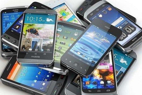 تعرفه گمرکی واردات تلفن همراه مسافر زیاد شد