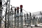 برق مناطقی از اهواز قطع شد
