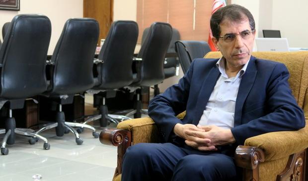 دشمن انسجام ملت ایران را هدف قرار داده است