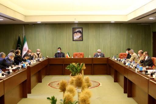 استقبال دولت از احیای سازمان عمران سیستان