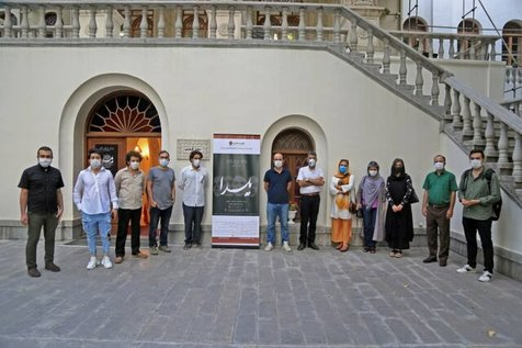 آزادی زندانیان اعدامی از محل عواید فروش «یلدا»